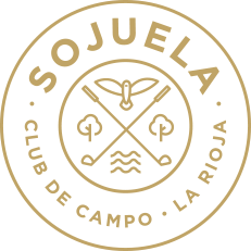 Sojuela Golf
