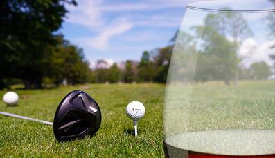 club de golf sojuela golf y vino