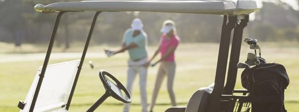 promociones buggy club de golf sojuela 2