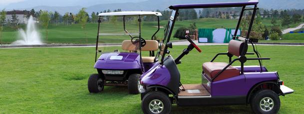 promociones buggy club de golf sojuela la rioja 2