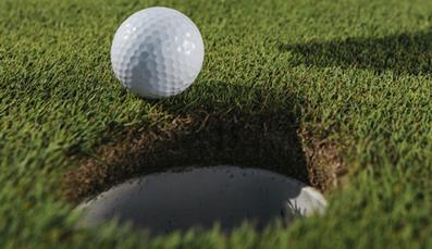 promociones campo de golf sojuela 01