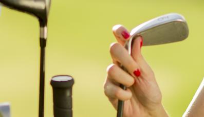 promociones campo de golf sojuela 03