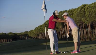 promociones escuela golf club de golf sojuela 3